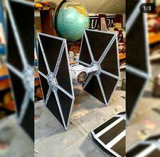 Star Wars Tie Fighter Custom.