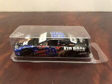 Action #29 Tony Stewart Kid Rock 2004 1:64 NASCAR Die-cast Prototype 702432