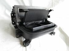 OEM EK9 CUP HOLDER JDM EK Civic Type R Honda CTR SIR EK4 Console 96-00