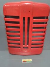 International IH B250/275 Front Grille-Nose Cone