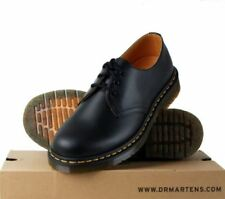 Ropa, calzado y complementos Dr. Martens color principal negro