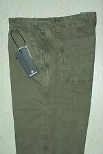Murphy & Nye señores pantalones talla 38 nuevo * (cintura 48,5 cm) #00426