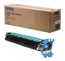 Original Tambour photoconducteur EPSON Aculaser C9200 N C9200DN C9200dtn/CYAN