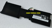 New Replacement 42T4937 42T4938 42T4939 battery FOR Lenovo ThinkPad X1 Series