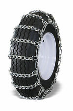 Peerless MTL-309 Tire Chains 13x5.00-6