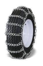 Peerless MTL-423 Tire Chains 4.10/3.50x4, 3.40/3.00x5, 4.10x4, 3.50x4, 3.40x5