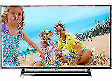 SONY BRAVIA 40R35D FULL HD LED TV 2016 MODEL WITH 1 YEAR DEALER WARRANTY-