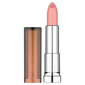 MAYBELLINE Color Sensational Lipstick - 207 - Pink Fling