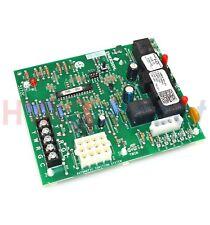 Trane America Standard Control Circuit Board D341235P01