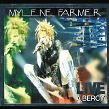 FARMER Mylene - Live à Bercy - CD Album