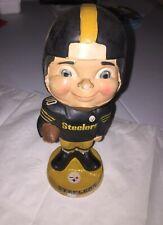 Pittsburgh Steelers Bobblehead
