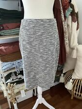 Ann Taylor Pencil Skirt - Free Shipping!