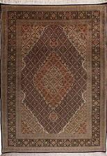 Täbriz Teppich Orientteppich Rug Carpet Tapis Tapijt Tappeto Alfombra Avantgarde