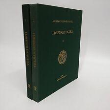 I Disegni Di Figura Nell'archivio Storico Dell'accademia Di San Luca (2 Volumes)
