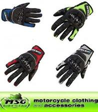 Spada Textile All Motorcycle Gloves