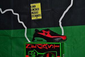 Men's / Women's African Pride shoes size 5.5 - 15