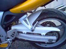 sv 650 suzuki garde boue lèche roue a peindre (ref m167)