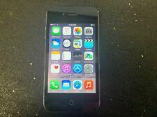 Apple iPhone 4s (Verizon-16gb - Black/Silver - Unlocked) - Model A1387 - USED 5