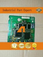 PC00661A 100% Test With 90Days Warranty Free DHL or EMS
