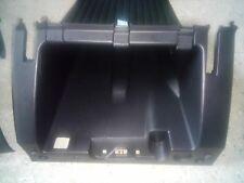 FORD FOCUS LX 06 INTERIOR GLOVE BOX COMPARTMENT  4M51-A06044-BEW