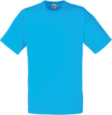 Magliette , maglie e camicie regno uniti marca Fruit of the Loom per bambini dai 2 ai 16 anni