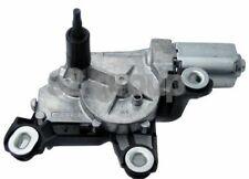 Heckscheibenwischermotor Wischermotor Heck VW GOLF IV GOLF IV VARIANT BORA KOMBI
