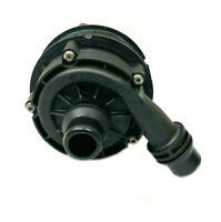 Circulation Pump Cooling Water Pump New Mercedes S W222 W217 SLK SLC 172 Glc