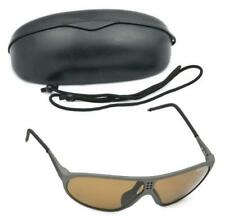 Daisy C5 Military Tactical Goggles Motorcycle Riding Glasses Sunglasses Eyewe/_VI