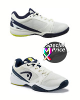 HEAD SPRINT 2.0 JUNIOR WHDB Scarpe Tennis Bambino Ragazzo Unisex Shoes 275119