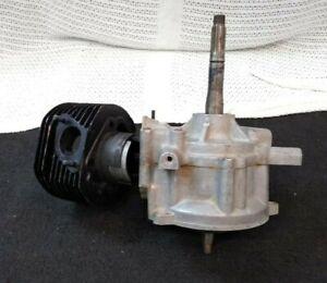 Harley Davidson Golf Cart Engine / Cylinder Jug / 1174-8271 / 523-67 / 24525-63