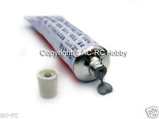 Silicon Heat Conduction Adhesive Compound