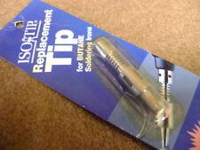 Wahl Isotip 7988 Hot KnifeTip for Soldering Iron