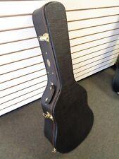 "Hardshell UXL Guitar Case 41.5"" x 5"""