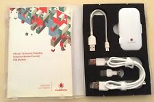 VODAFONE Huawei E272 3G HSDPA HSUPA Edge GPRS mobile broadband modem fast 7.2Mbp
