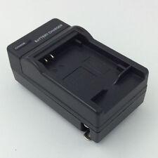SLB-10A Battery Charger fit SAMSUNG SL102 SL202 SL-102 SL-202 Digital Camera NEW