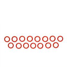 Joints torique Différentielle pignons (15 Unités Kyosho Rb6 / Rt6/ Sc6 Org045s