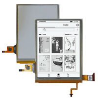"100/% New 15.6/"" HP Compaq Envy 15T-K000 15T-P100 1366*768  Touch Digitizer Screen"