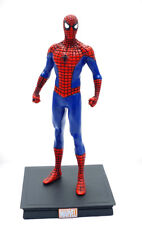 SPIDER-MAN Figurine-Marvel Universe - 1/16 scale-BRAND NEW & BOXED!