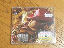 MADONNA MUSIC maxi cd single Germany 4 tracks singolo lot lotto set NEW SEALED