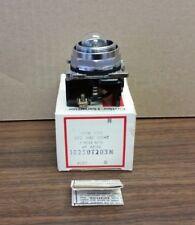 Cutler-Hammer 10250T2-3N Standard Indicating Light