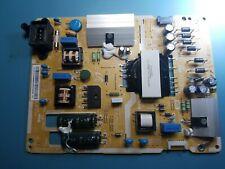 SAMSUNG UN40J5200AFXZA  POWER BOARD BN44-00851A