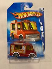 Hot Wheels 59 Chevy Delivery Miss Piggy Muppets Pop Culture