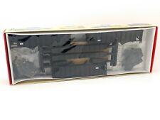 U.S. Steel Coke Hopper 3-Pack HO Kit - Walthers #932-3091