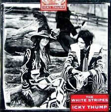 Icky Thump 0093624996712 By White Stripes CD