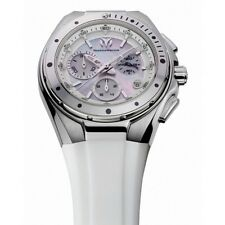 Technomarine Cruise Steel Medium Watch » 110005 iloveporkie #COD PAYPAL