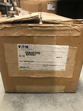 Eaton ECN2401CAD Combination Motor Controller Starter 3P **FREE SHIPPING**