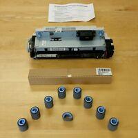 HP Laserjet 4300 N TN DTN PRINTER MAINTENANCE KIT WARRANTY Q2436A Q2436-67903