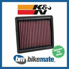 Performance Air Filter for INDIAN FTR 1200 2019