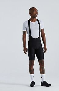 Black Specialized Sl Race Mens Size Small S Cycling Bib Shorts Pro Cycling Bibs