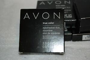 New Avon True Color Eye Shadow YOU PICK COLOR